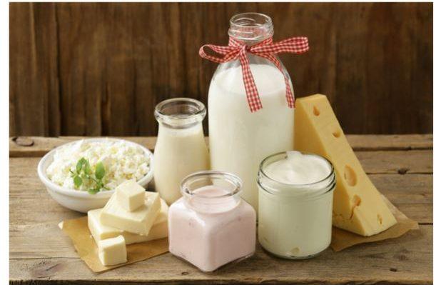 Alergia nabiałko mleka krowiego (ABMK)